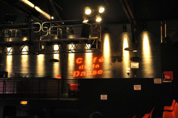 04_photo_cafe_de_la_danse