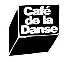 cafedanse_logo