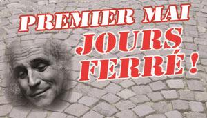 PREMIER-MAI-JOUR-FERRE