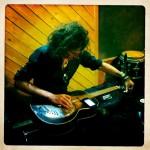Studio juil15 (10)