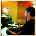 Studio juil15 (11)