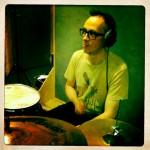 Studio juil15 (14)